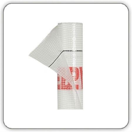 Паробарьер Н110 Армированный (75 м2-рулон)