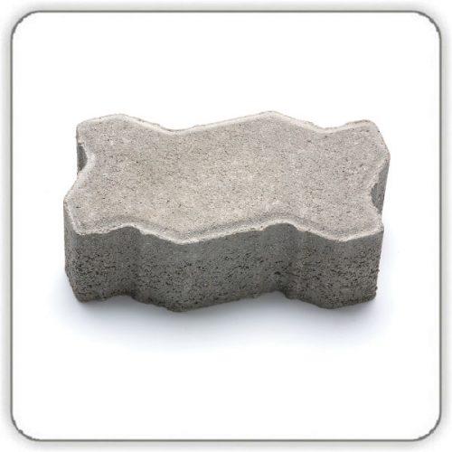 Фалка 30-15-10 серый