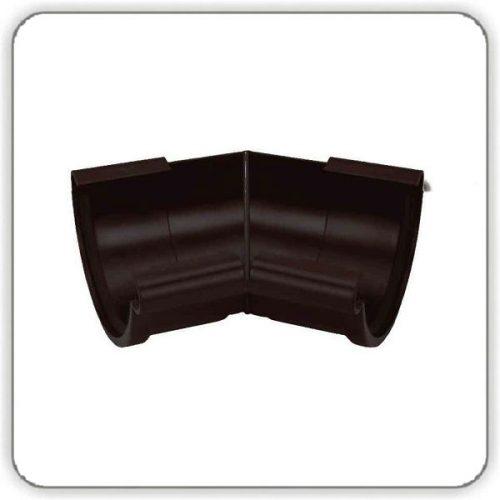 Угол 135° внутренний - Galeco PVC 130 купить